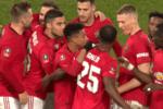 """3-0!曼联拿到足总杯8强门票,伊哈洛差点戴帽,中超前锋""""真香"""""""
