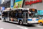 免費學生餐、免費兒童照看、免費公車,疫情期間的福利有哪些?