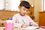 家長都很重視高考,高考和家庭教育有很大關系嗎?