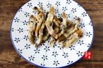 【添喜的厨房】与青岛的小海鲜同炒,将江南雪菜春笋的鲜味发挥得淋漓尽致