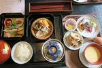 为什么不爱运动,又爱吃炸物的日本人会如此长寿健康?