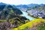 4月1日至14日,亳州人游这些地方免票!