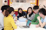 日本留学 管理类专业解析