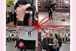 开门了!武汉多家商场恢复营业,记者实地探访发现…