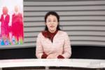 """【网民问政】面对疫情影响 河北稳就业打出政策""""组合拳"""""""