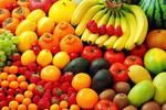 去年温州人吃掉了48万吨水果,这个水果连续8年成温州人最爱