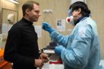欧洲各国对病毒检测,收取的费用你能负担吗?