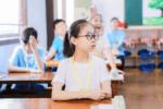 6個提升孩子英語成績的好習慣,趕緊學起來吧!