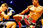 公开:搏击运动员体能训练大纲