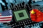 抗议对华出口三项措施!美国芯片制造业联合致信美商务部长