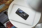 努比亚红魔5G体验:游戏手机男生专属?女孩子照样爱到不行!