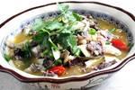 大厨教你9道实惠下饭菜的制作,怎么吃都吃不腻!