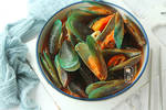 """它被称为""""海中鸡蛋"""",4月吃最肥美,营养滋补比吃肉香,别错过"""