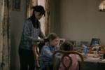 跨越州际去堕胎!柏林电影节最美女孩的新片,把国产青春的狗血演绎得无比残酷