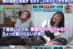 日本剧综陷危机:延播、停录,还有导演打算兼职送餐