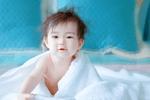 1岁半小歌手陈仪朵首发单曲 萌翻网络
