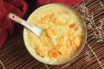 钟南山强调:早餐要吃好,6种营养粥做法,鲜香十足,常喝全家都受益