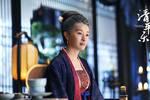 《清平乐》:王凯饰演的赵祯生命中有5个女人,但是他只爱她
