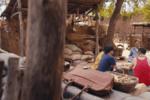 《龙岭迷窟》:三个精神小伙和一个女神的故事