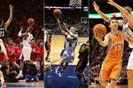 NBA完美控卫模板!美媒评:保罗是这9个人的结合体!