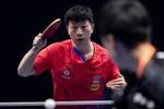 国际乒联首席执行官发声:要对赛事进行改革,还有可能取消单项世乒赛