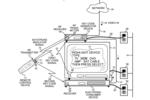美国企业对流媒体播放器等电子设备发起337调查申请