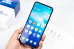 2000元可以买到的4款5G手机,哪款更适合你?