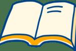 家长注意!2020年通州区义务教育阶段入学工作实施细则发布!