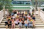 新一年级入学,重庆幼升小家长最关心这4件事!