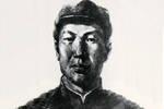 南昌起义总指挥是贺老总,秋收起义是卢德铭,那么黄麻起义总指挥又是谁