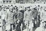 48名越军投奔中国,4点动因,除一人去世,其余妥善安排