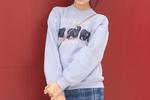 她是曾被禁止整容的小李慧珍,15岁变成这样,穿上婚纱美爆全网
