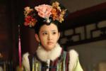 总是未官宣就狂收祝福,你是从什么时候开始喜欢张若昀唐艺昕的?