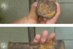 尘封千年的冷兵器:第1造型独特,第3是曹丕的贴身武器