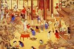中国唯一过春节犯法的5年,所有人取消春节休假,庆祝的全部抓走