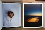摄影好书 《ZZYZX》:一种风干的加州梦