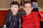 """唐僧娶到了中国女首富,悟空和""""玉兔妈妈""""结婚,而猪八戒才是人生赢家"""
