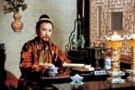 《红楼梦》非正常死亡调查:贾珠之死