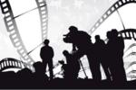 影院复工:电影从业者们还有最后一劫
