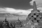 《苏菲的世界》:真正的知识来自内心,而不是别人的传授