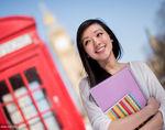 教育部:2017年出国留学人数破60万 同比增11.74%