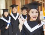 """教育部突然宣布,這一制度正式被""""廢除"""",不少大學生無法畢業!"""