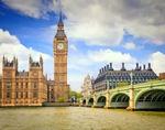 盘点:英国留学各地花费,你的预算够吗?