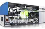 年卖出229套光刻系统,EUV光刻机产销量大增!ASML 2019年财报解读