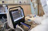 呼吸机订单爆棚 头部企业称5月中旬前已满负荷