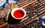 普洱散茶不可以长期存放的原因是什么?