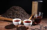 普洱茶熟茶到底存放几年更好喝?