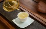 """普洱茶头道""""洗茶""""水都不喝,是因为茶叶不干净吗?"""