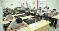 985、211名牌大学的毕业生都去了哪里?选择考研的人多不多?