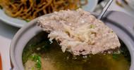 跨越整个厦门岛,只为来吃这家好吃的海鲜馆!